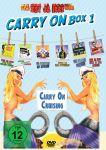 Ist ja Irre - Carry On Box 1