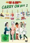 Ist ja Irre - Carry On Box 2