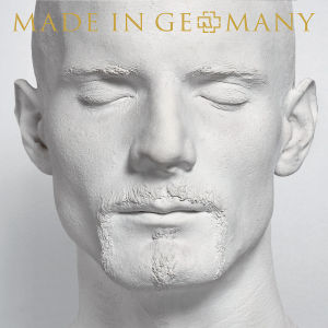 Made In Germany 1995-2011 (Special Edition)