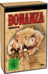 Bonanza - Staffel 2