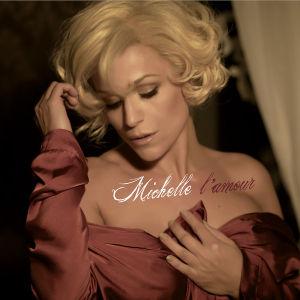 Michelle - L'Amour