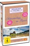 Rosamunde Pilcher - Collection 12