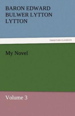 My Novel