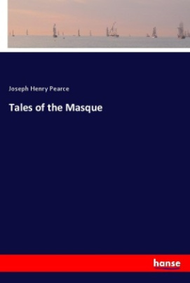 Tales of the Masque