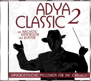 Adya Classic 2