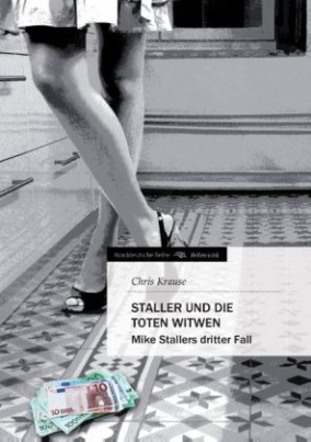 Staller und die toten Witwen