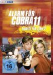 Alarm für Cobra 11 - Einsatz für Team 2 - Staffel 2