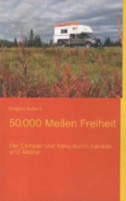 50.000 Meilen Freiheit