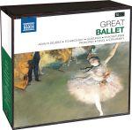 Great Ballets