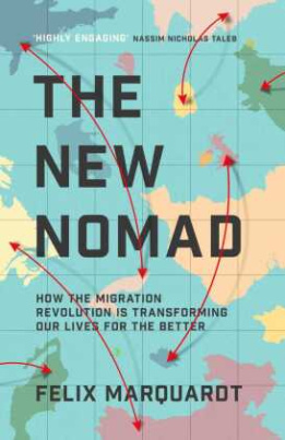 The New Nomad