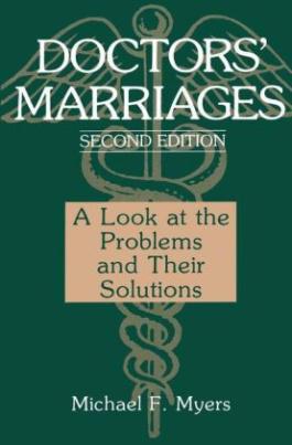 Doctors Marriages