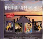 Die größten Instrumental Hits