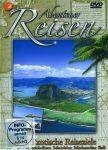 Abenteuer Reisen - Exotische Reiseziele