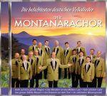 Die beliebtesten deutschen Volkslieder