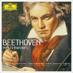Beethoven Meisterwerke (Ltd.Edition)
