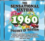 1960 - The sensational Sixties!