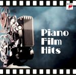 Piano Film Hits