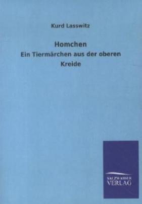 Homchen