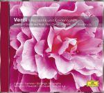 Verdi - Romantik Und Leidenschaft (CC)