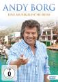 Andy Borg - Eine musikalische Reise (DVD)