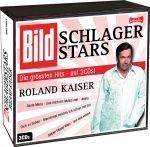 BILD Schlager-Stars - Roland Kaiser