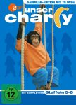Unser Charly - Staffel 5-8 (Sammler-Edition)