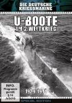 U-Boote Im 2.Weltkrieg (1939-1941)