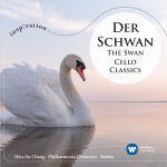 Der Schwan: Cello Classics