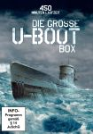 Die grosse U-Boot Box