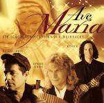 Ave Maria - Die Schönsten Melodien Zur Weihnacht