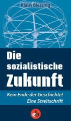 Die sozialistische Zukunft (TB)