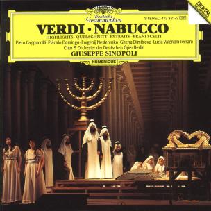 Nabucco (QS)