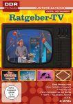 Das Beste aus dem Ratgeber-TV (DDR TV-Archiv)