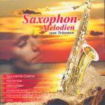 Saxophon - Melodien zum Träumen