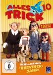 Alles Trick 10 (s24d)