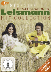 Die grosse Renate & Werner Leismann Hit Collection