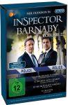 Inspector Barnaby Vol.22