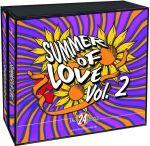 Summer of Love - Folge 2