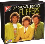 3-CD-Box/Flippers