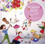 Klassik-Hits: For Kids