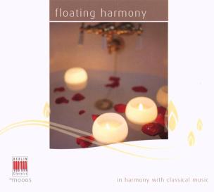 Floating Harmony