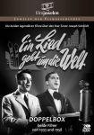 Ein Lied geht um die Welt (1933 + 1958)