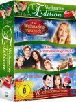 Weihnachts Edition 2015