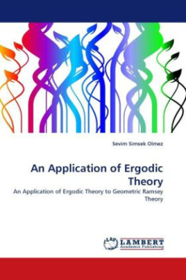An Application of Ergodic Theory