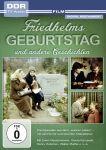 Friedhelms Geburtstag und andere Geschichten (DDR TV-Archiv)