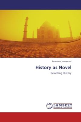 History as Novel