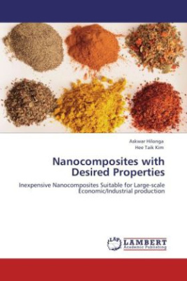 Nanocomposites with Desired Properties