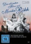 Die schönsten Filme von Marika Rökk
