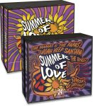 Summer of Love 1+2