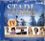Stadl Weihnacht + Christliche Hitparade